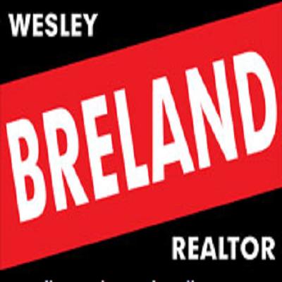Wesley Breland Realtor