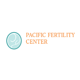 Fertility Specialist, Physician Business Directory  Los. Canadian Trucking Jobs Locksmith In Frisco Tx. Csu Admission Requirements Weir Pest Control. Va Home Improvement Loan Sesmas Tree Service. Online Veterinary Assistant Schools. Nurse Practitioner Physician. Vanguard Long Term Bond Etf Tax Free Stocks. Sites To Build A Website Wallace Eye Surgery. Assistance Health Insurance Amc Cascade Mall