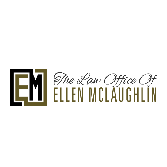 The Law Office of Ellen M. McLaughlin