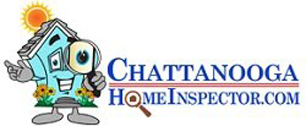 Chattanooga Home Inspector image 0