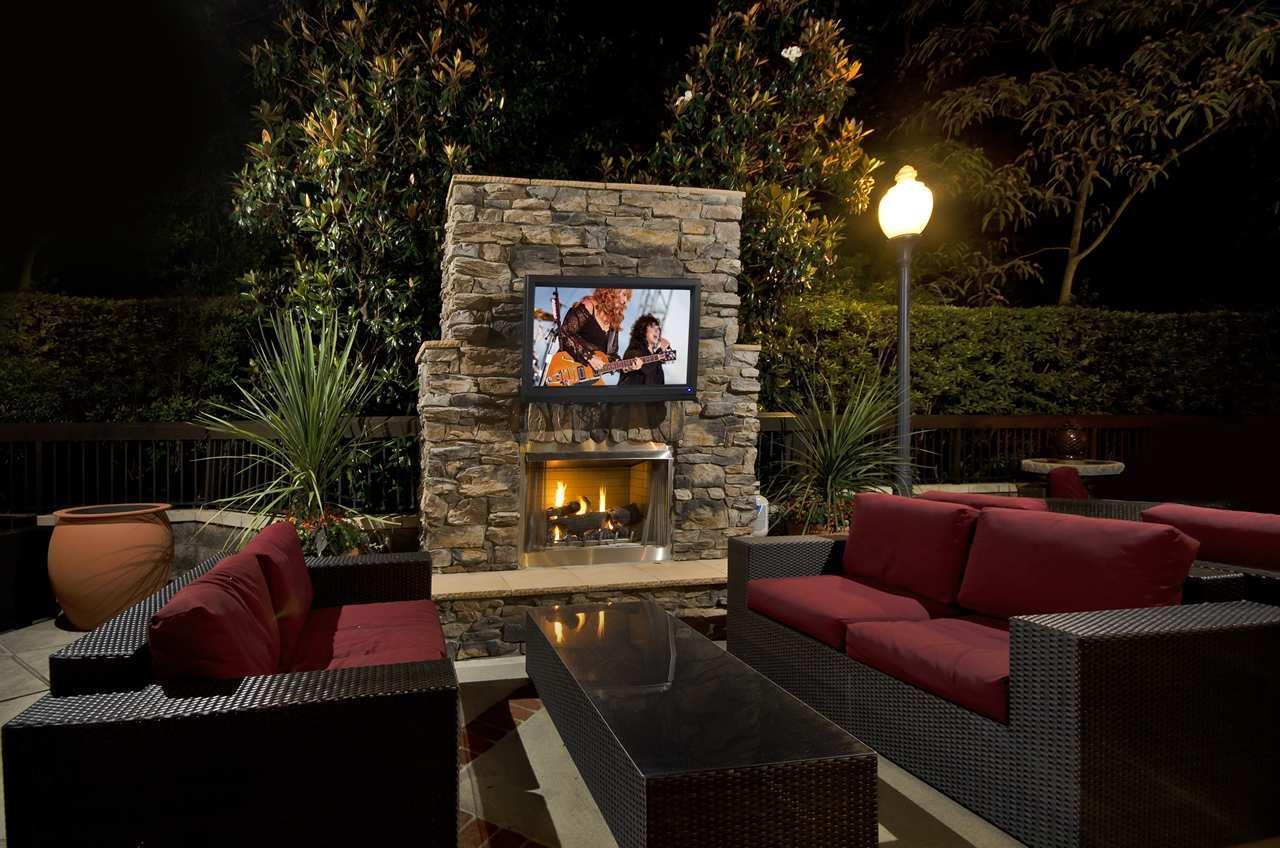 Hampton Inn & Suites Raleigh/Cary I-40 (PNC Arena) image 36