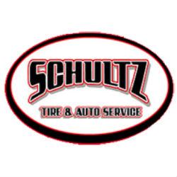 Schultz Tire & Auto Service