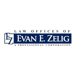 Law Offices of Evan E. Zelig, P.C.