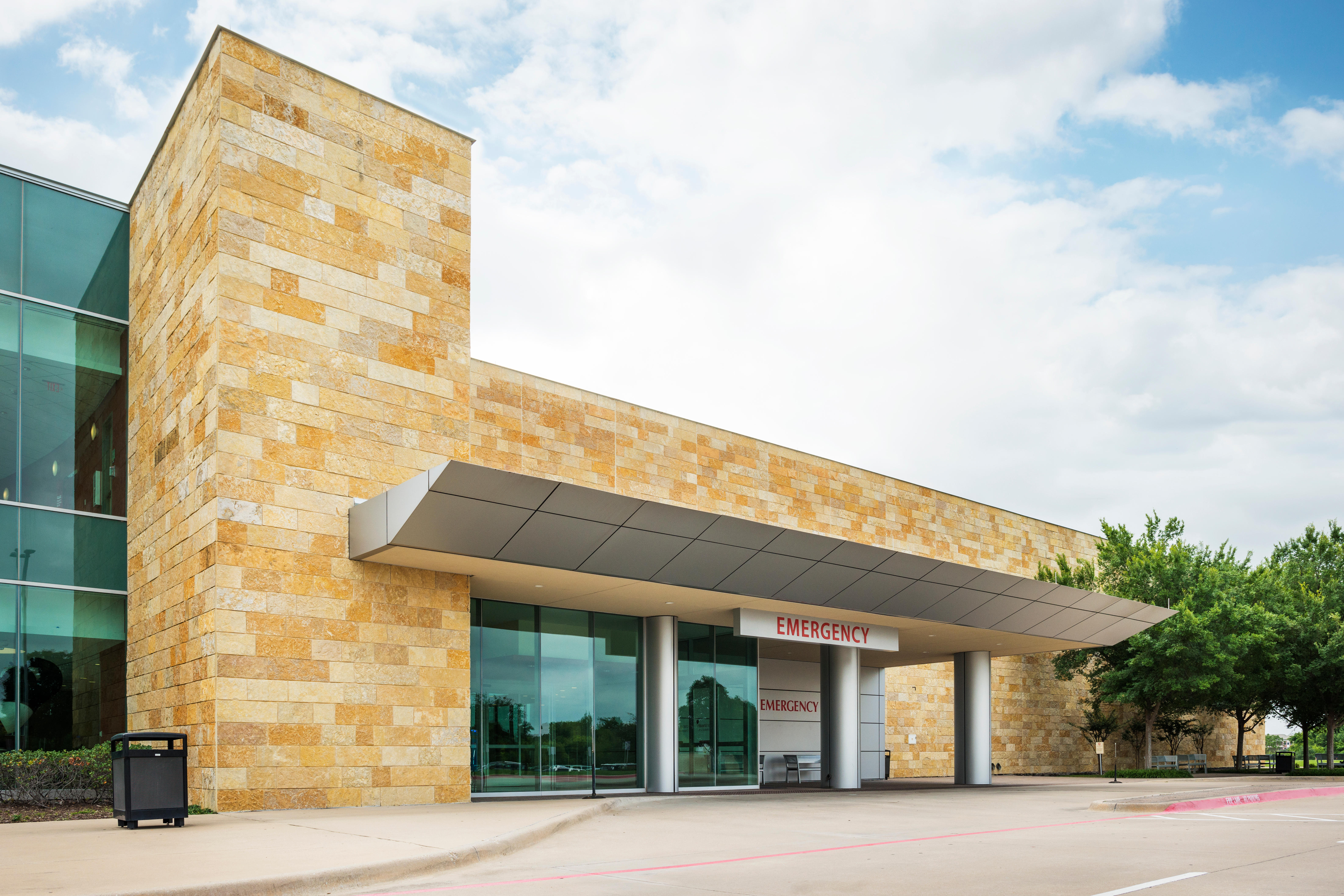 Children's Medical Center Plano image 3