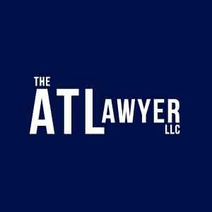 The Atlanta Lawyer, LLC - Atlanta, GA 30318 - (678)885-7479 | ShowMeLocal.com