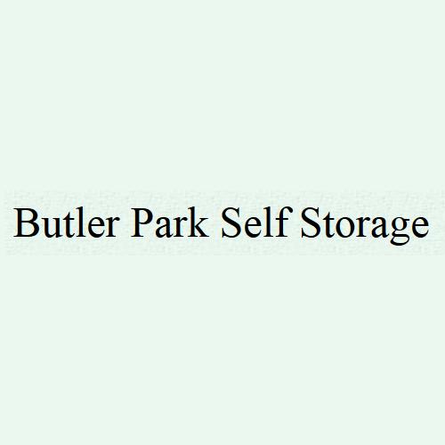 Butler Park Self Storage image 3