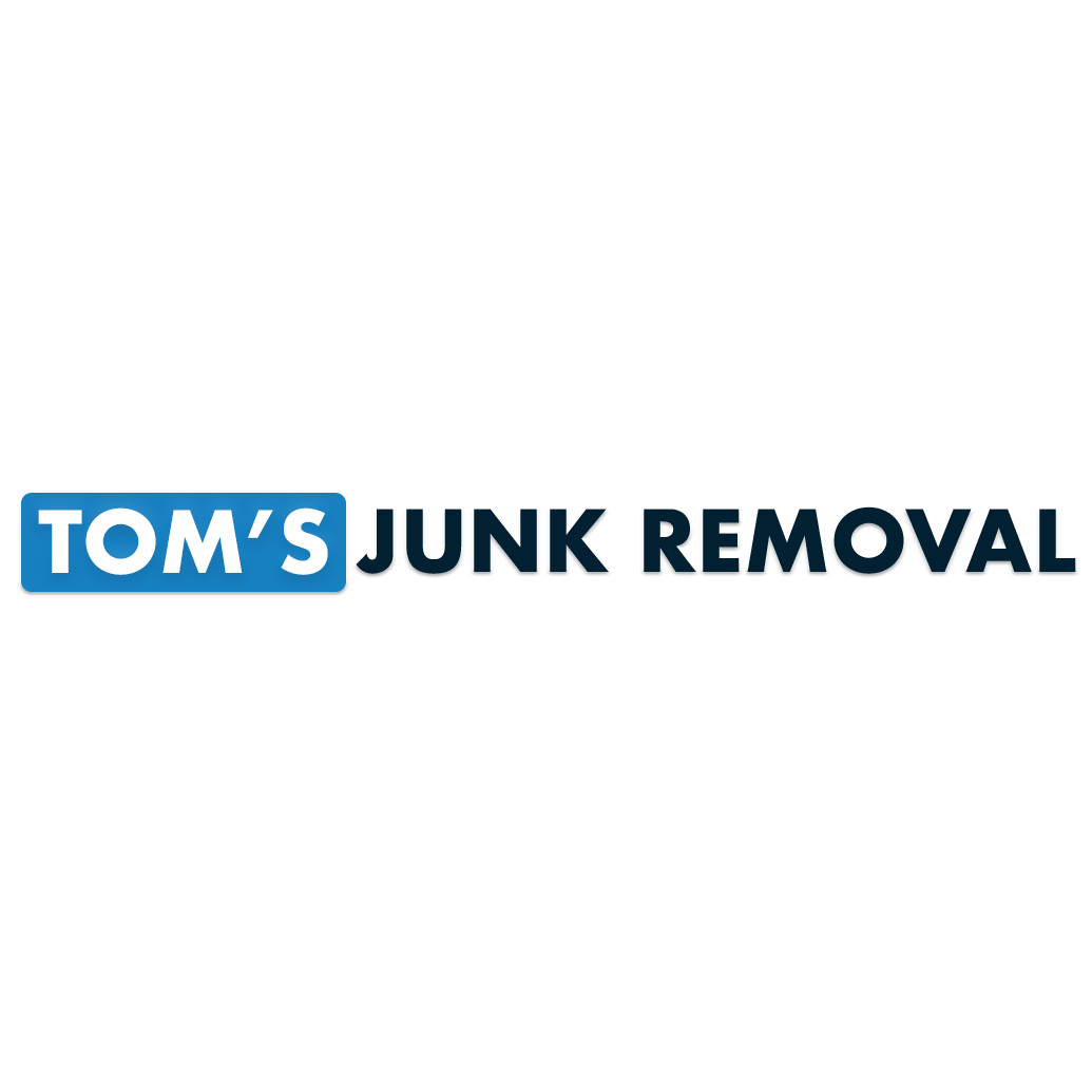 Tom's Junk Removal