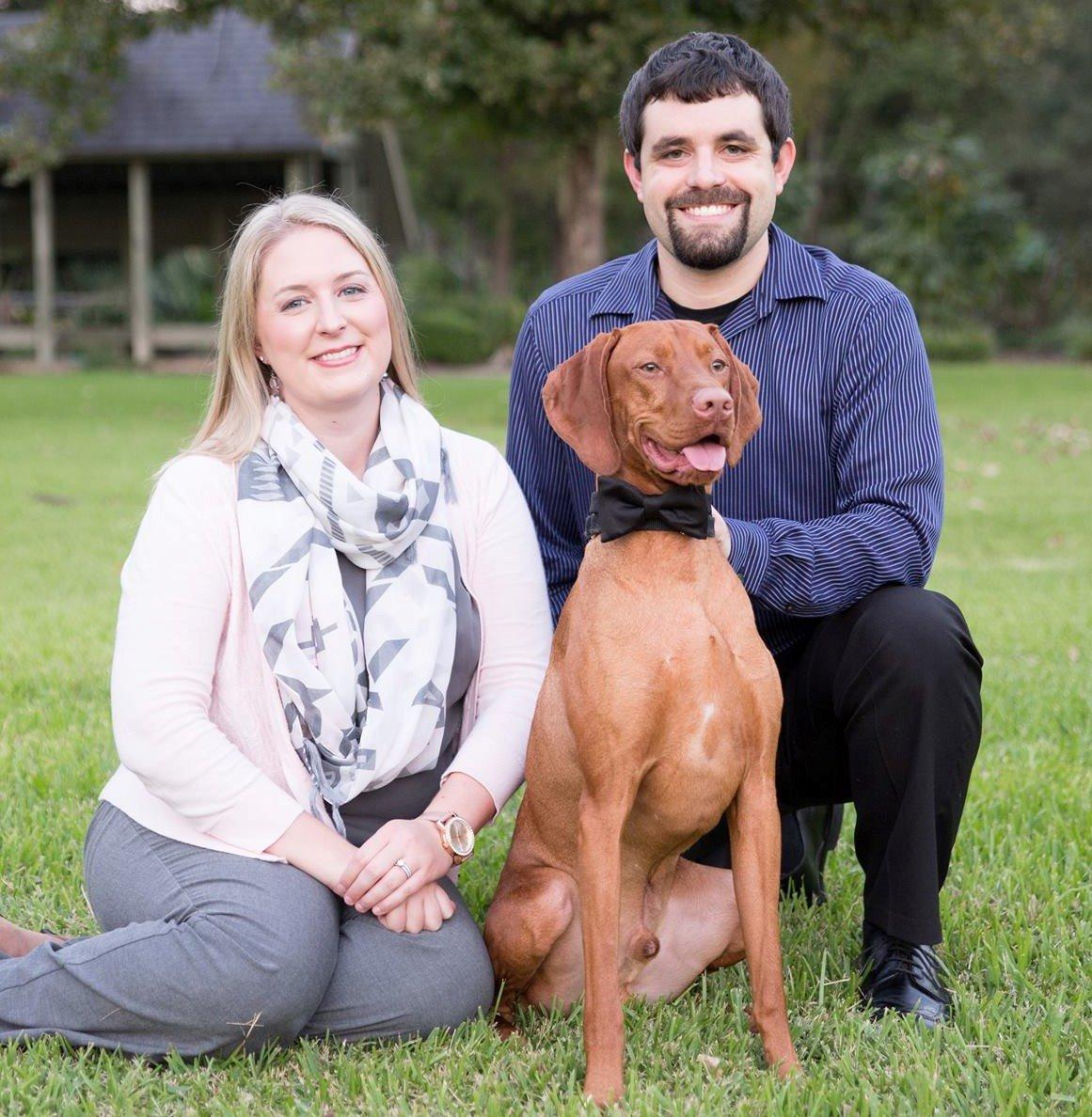 Sarah Prejean: Allstate Insurance image 1