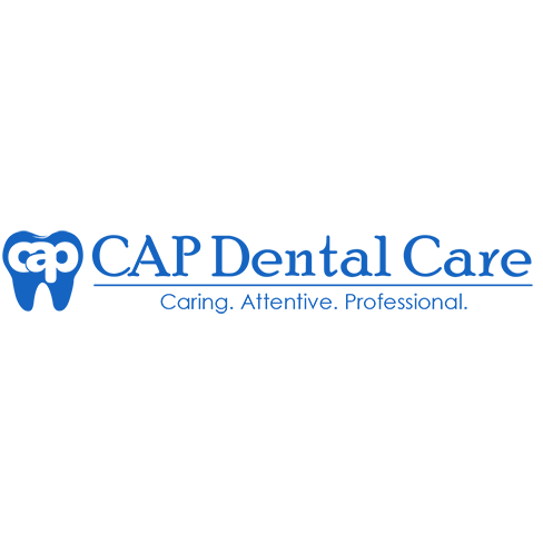 CAP Dental Care