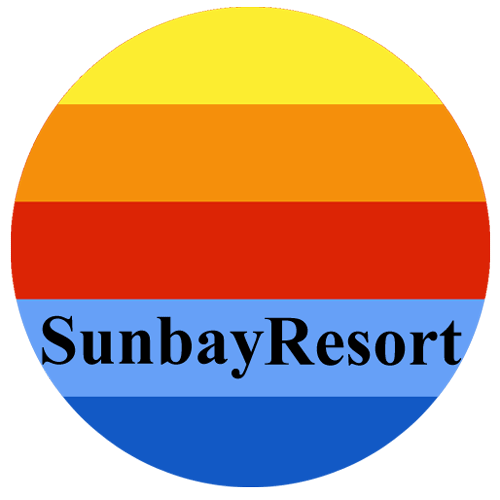 Sunbay Resort