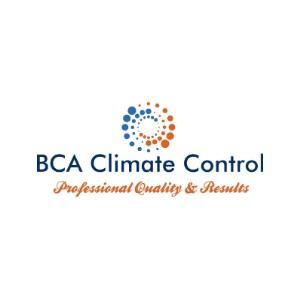 BCA Climate Control