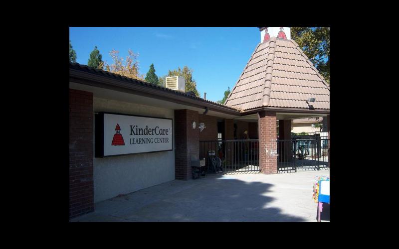 Thousand Oaks KinderCare image 0