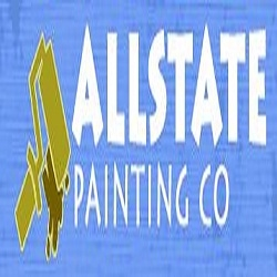 Allstate Painting Co