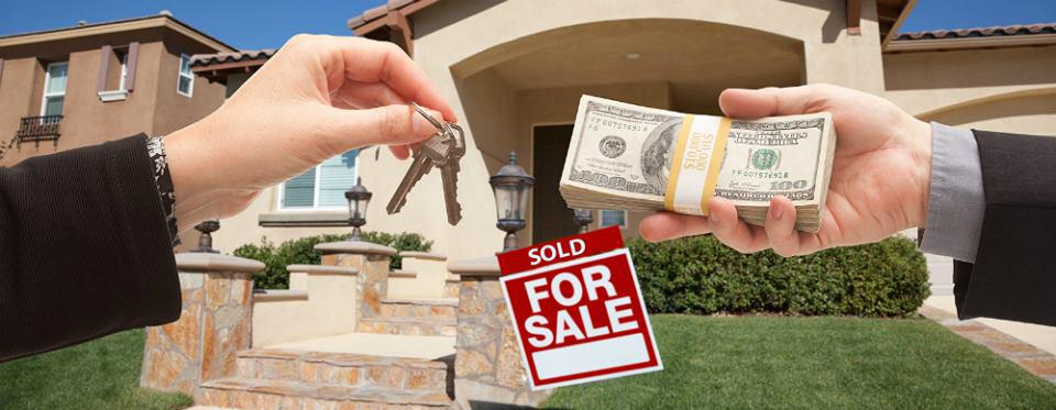 Apex Home Buyers image 0