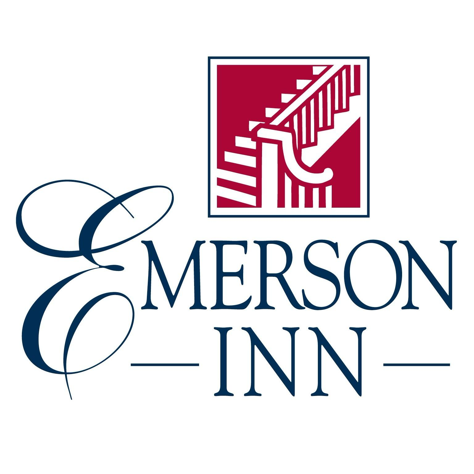 The Emerson Inn