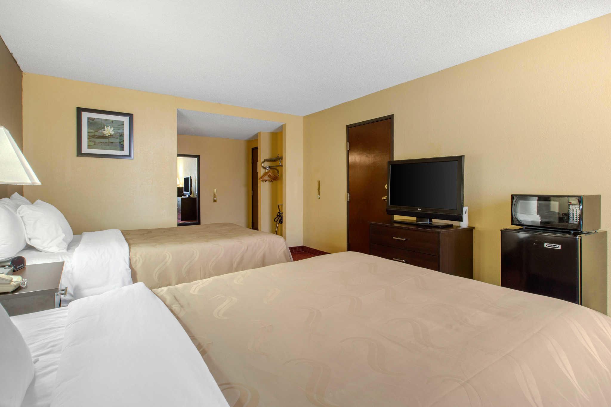 Quality Inn image 22