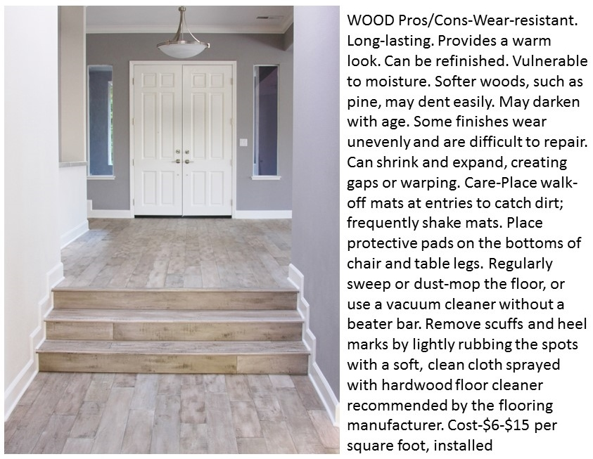 Home Select: Floors and More image 8