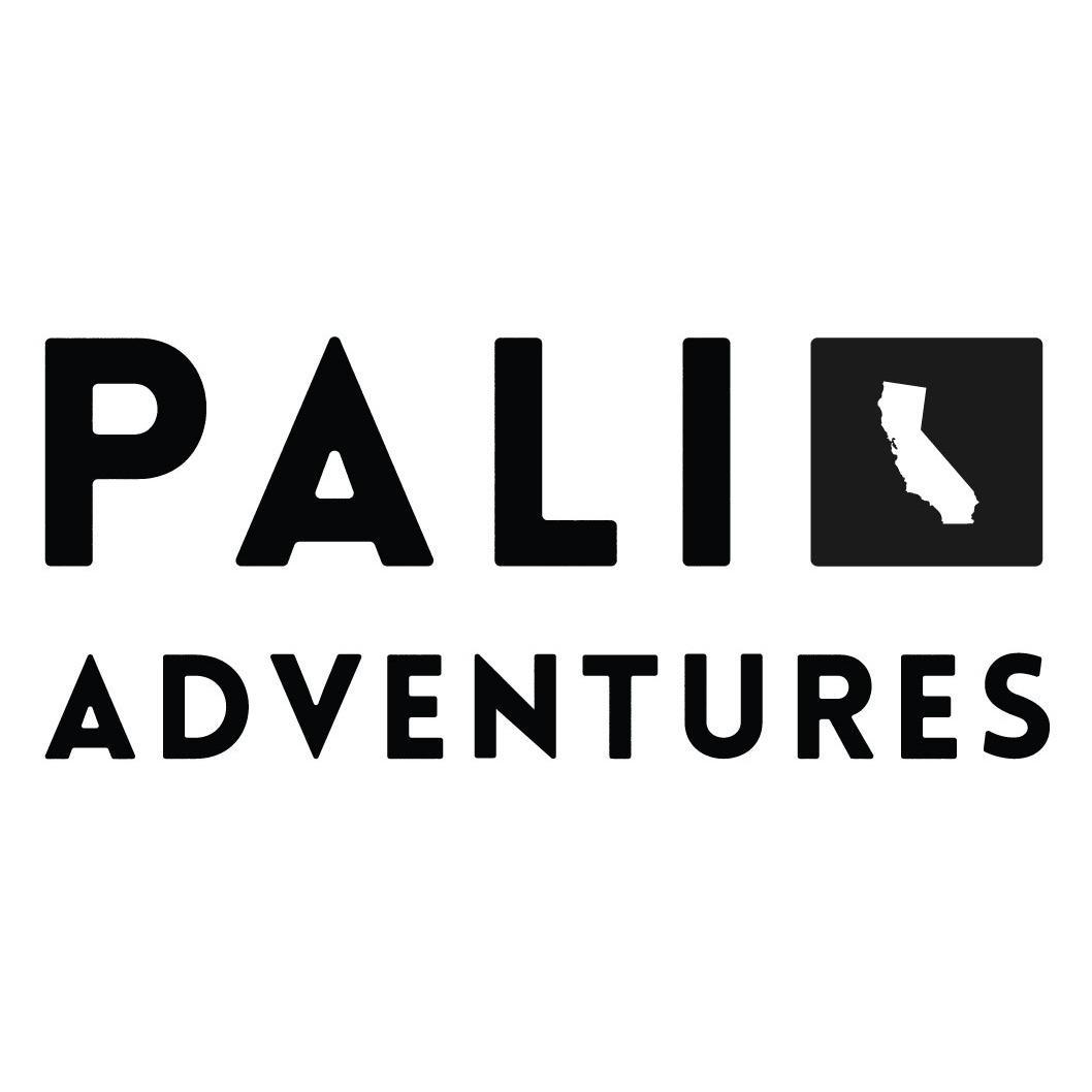 Pali Adventures Summer Camp image 5