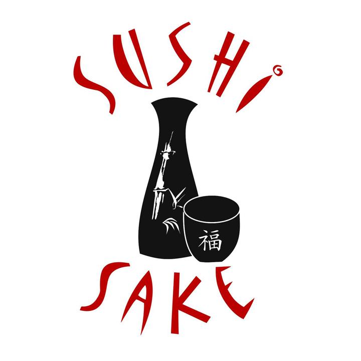 Sushi Sake Biscayne