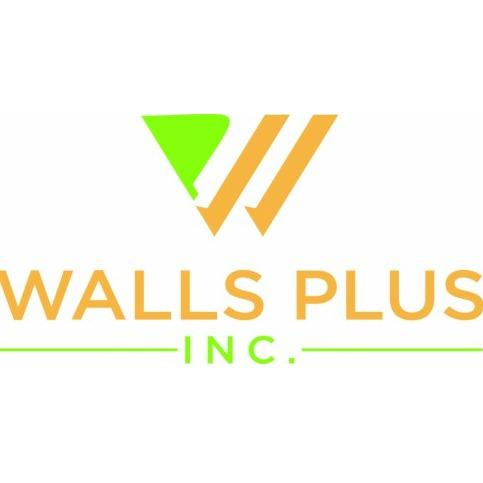 Walls Plus Inc.
