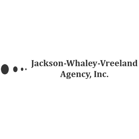 Jackson-Whaley-Vreeland Agency, Inc.