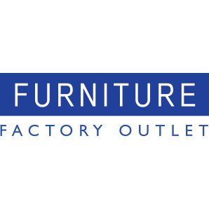 Furniture factory outlet 5 photos stores warsaw in reviews Home furnishings factory outlet
