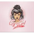 Gypsy Girl Glam