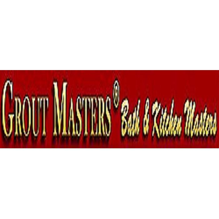 Grout Masters image 0