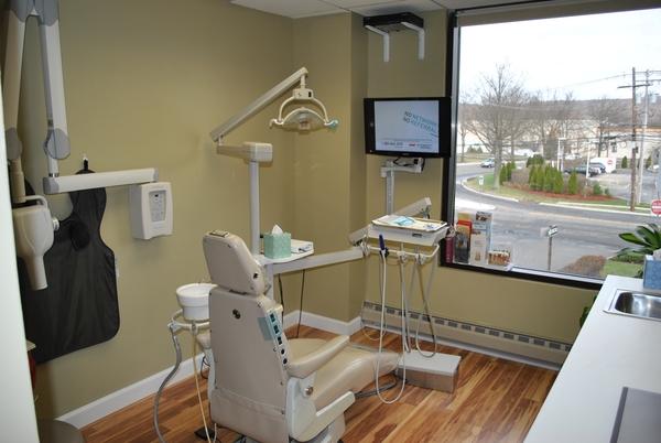 Morris County Dental Associates, LLC image 1