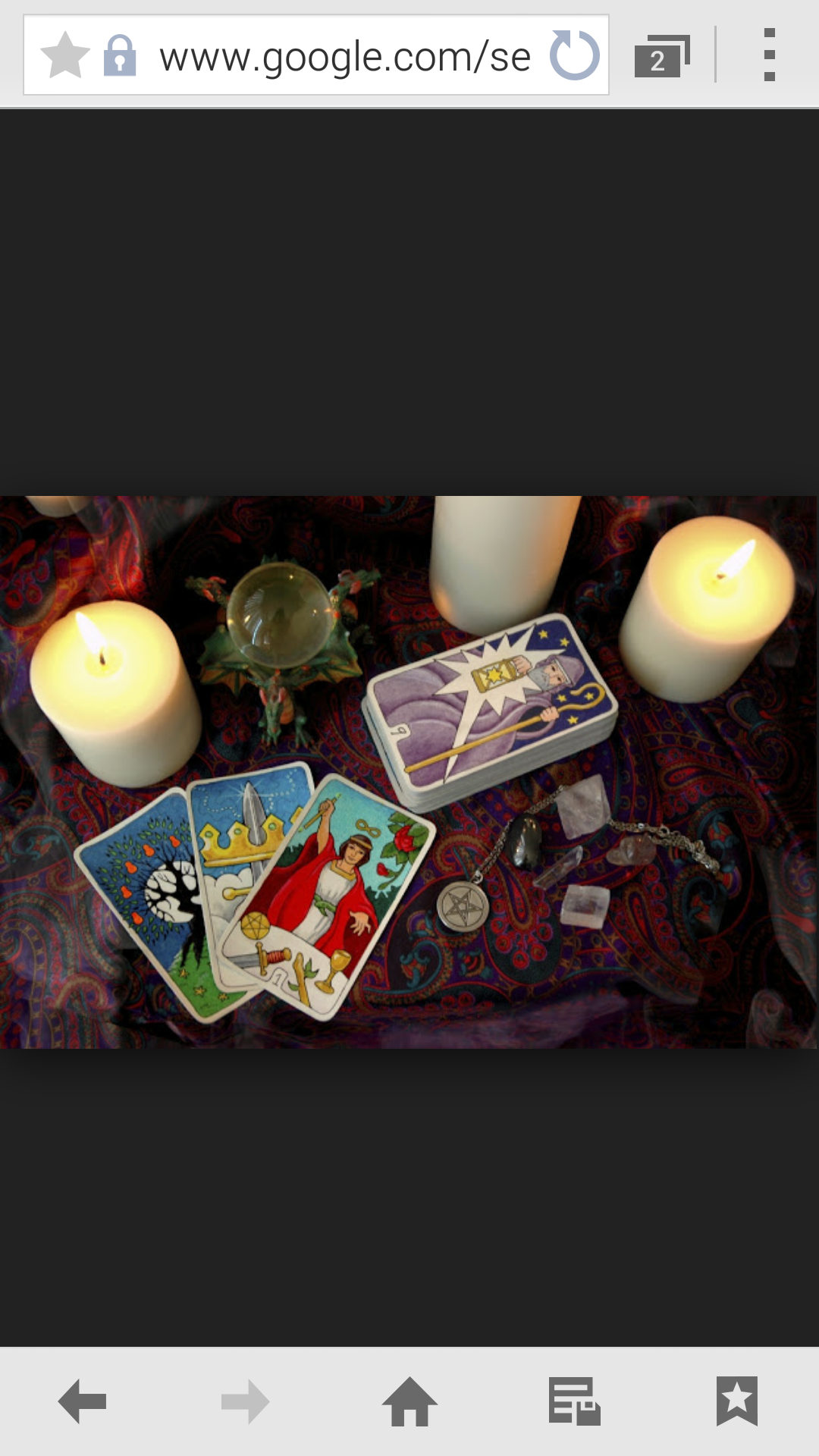 Psychic Reading Meaning: Psychic Readings By Dianne In Vineland, NJ