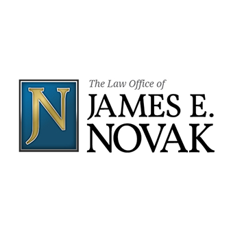 image of the Law Office of James E. Novak