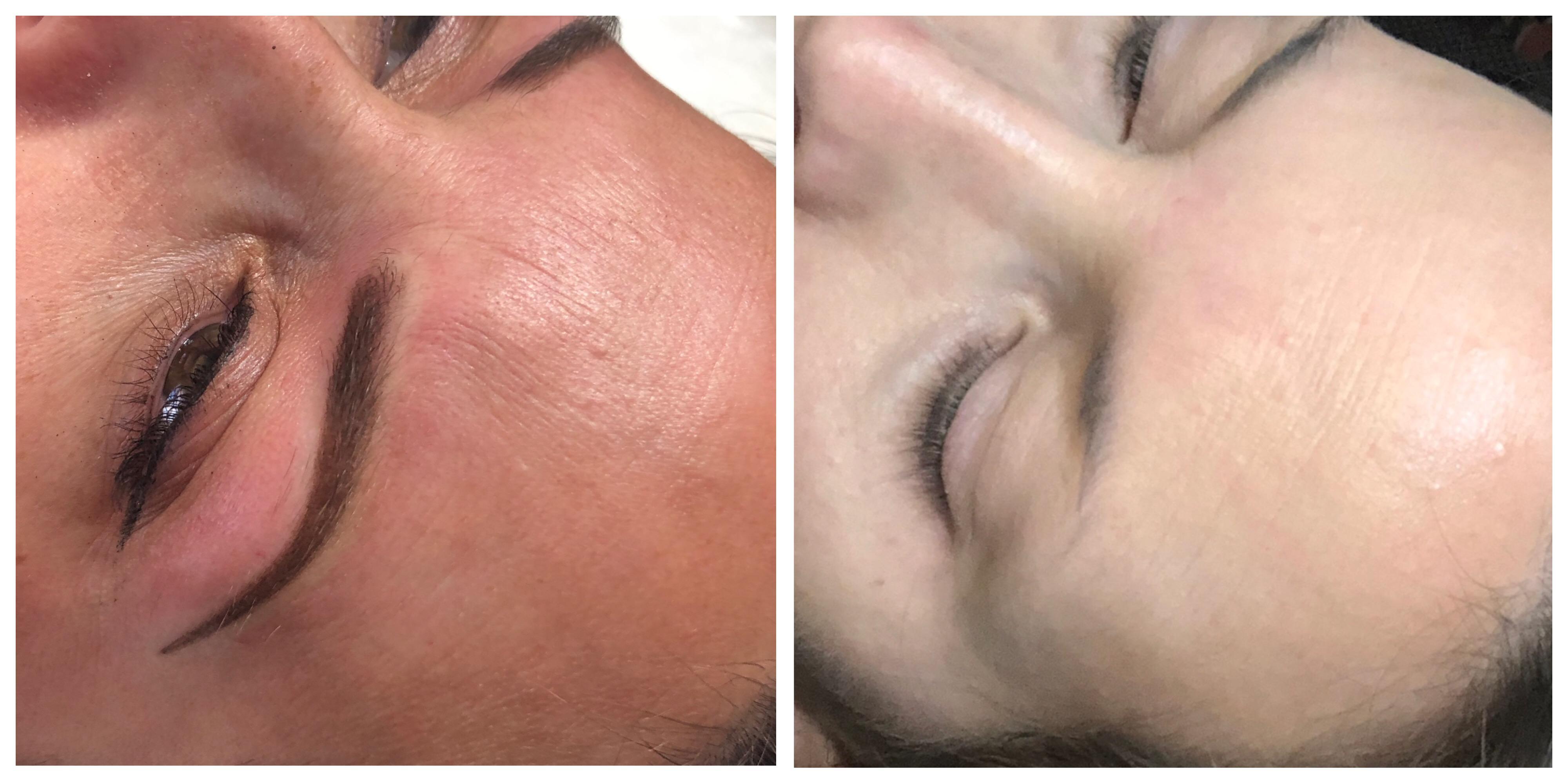 Madison Skin Specialists image 3