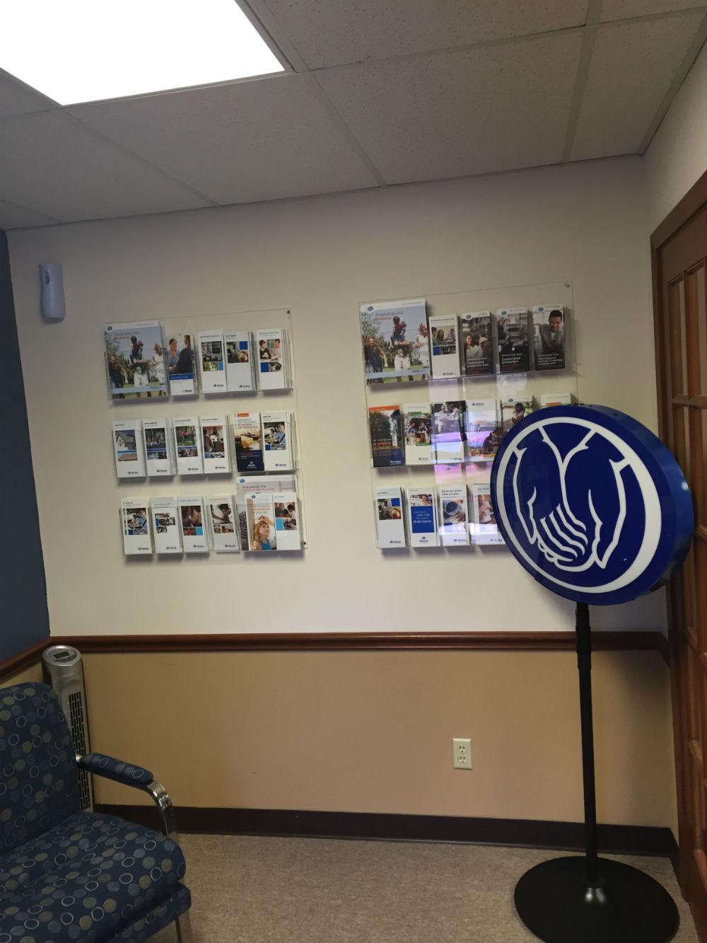 Shield Insurance Agency: Allstate Insurance image 3
