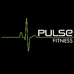 Pulse Boxing and Fitness image 0