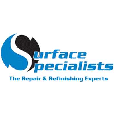 Surface Specialists Tri-State Region image 0