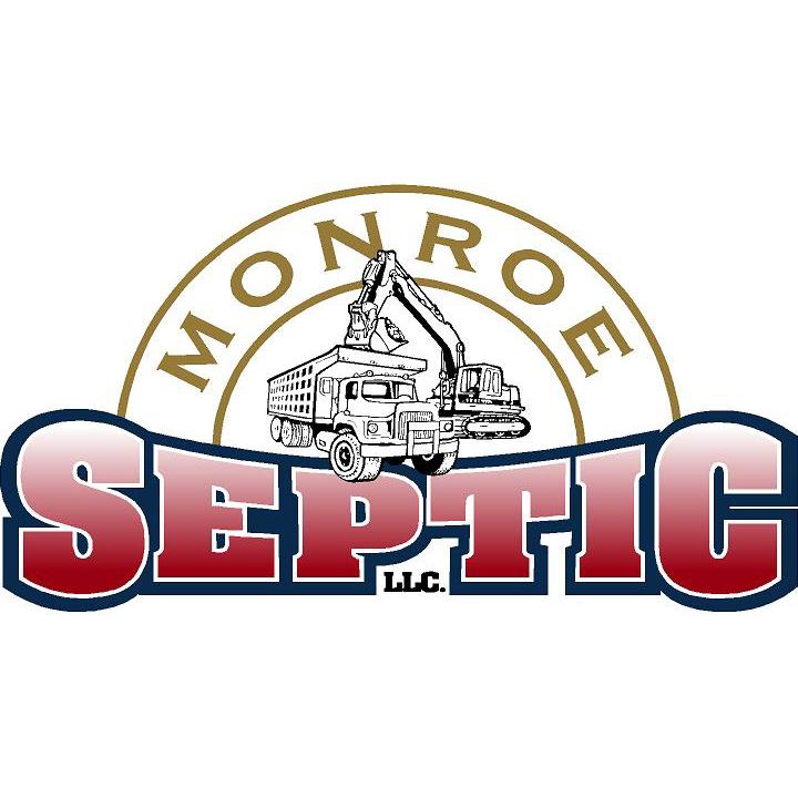 Monroe Septic, LLC