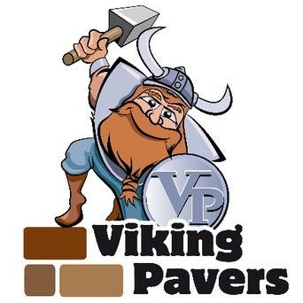 Viking Pavers, Inc.