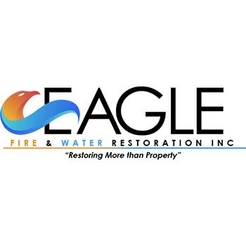 Eagle Fire & Water Restoration Inc