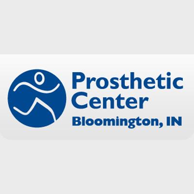Prosthetic Center Of Indiana image 0