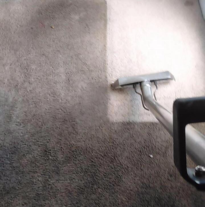 Floor Pro image 6