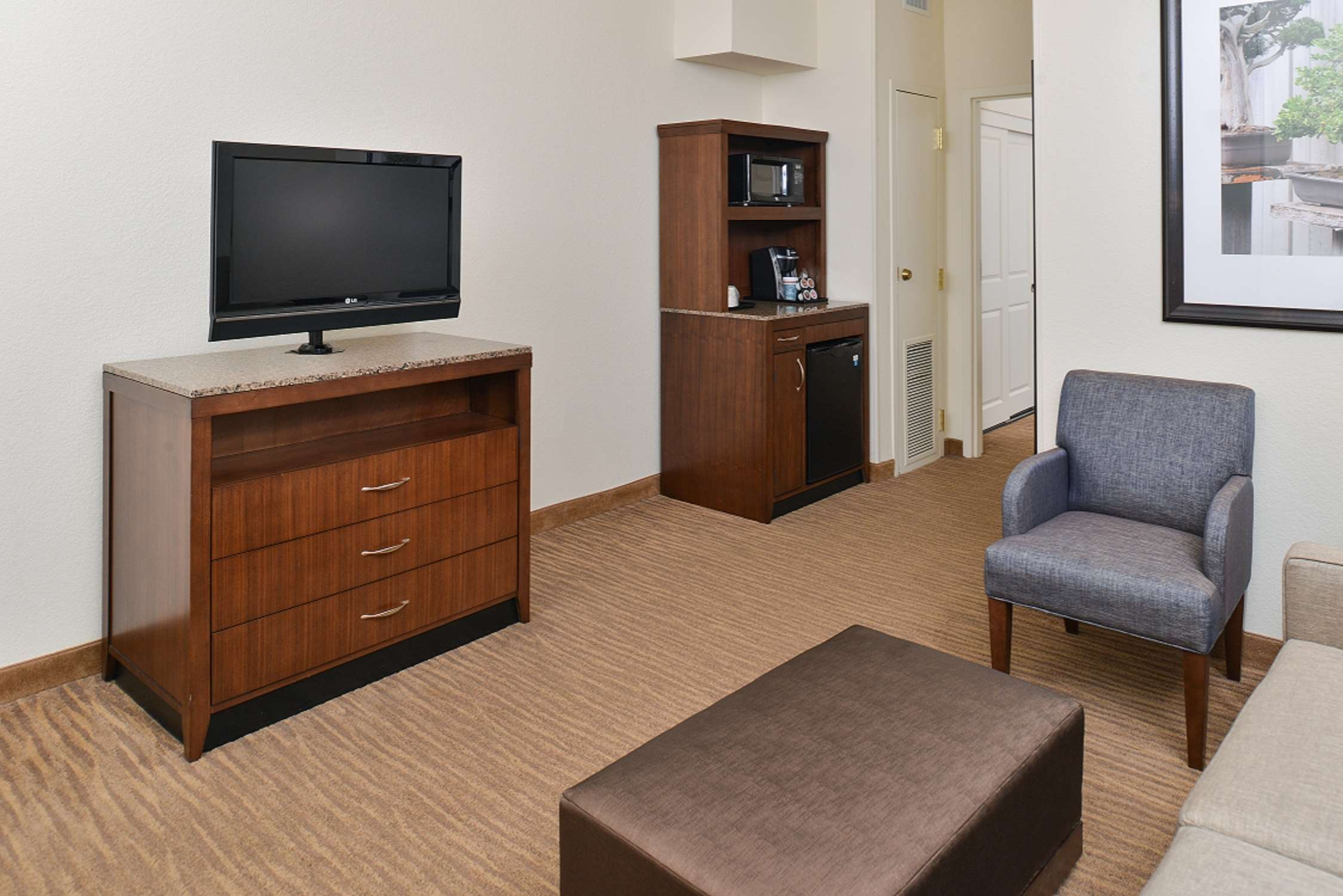 Hilton Garden Inn Dallas/Addison image 30