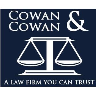 Cowan & Cowan