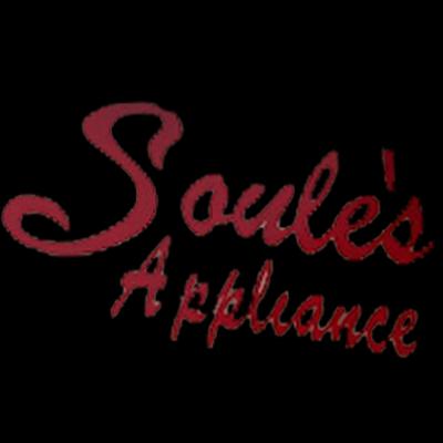 Soule's Appliance image 0