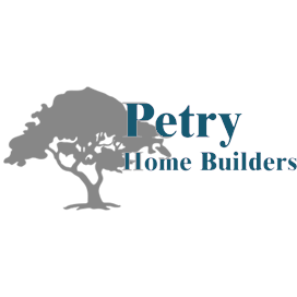 Petry Home Builders image 5