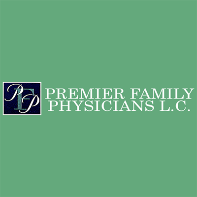 Premier Family Physicians image 0