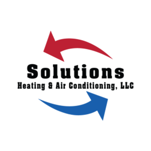 Solutions Heating & Air Conditioning, LLC image 6