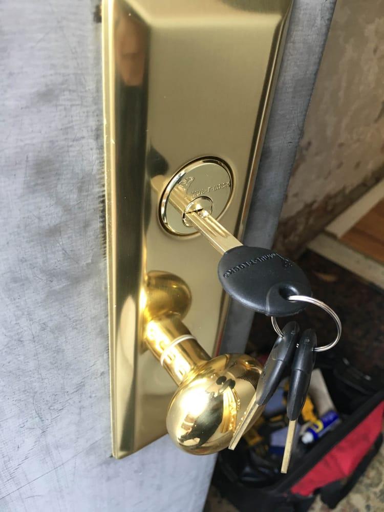 365 Locksmith Inc image 1