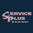 Service Plus image 1