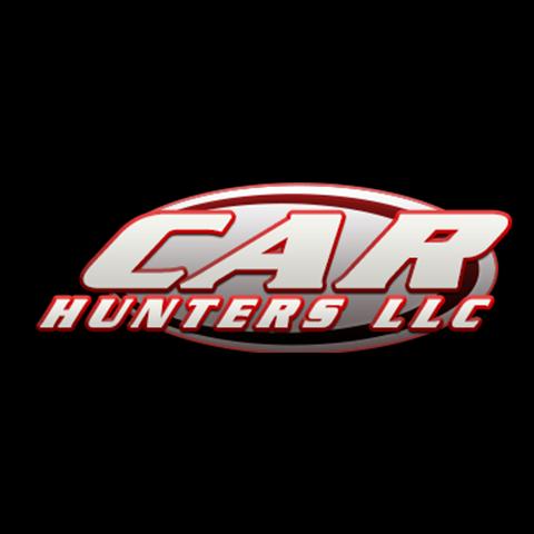 Car Hunters LLC image 3
