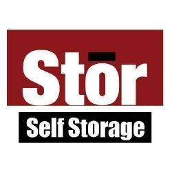 Stor Self Storage image 1